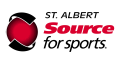 St. Albert Source for Sports