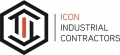 ICON Industrial Contractors